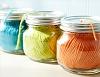 yarn-dispenser-jars-ss.jpg