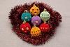 Название: Ёлочные шарики 5.jpg Просмотров: 334  Размер: 5.3 Кб