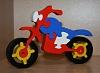 motocikl.jpg
