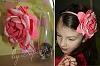 obruch-persikovyi-s-cvetkom-bolshim.jpg