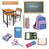school-objects.jpg