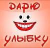 41854252_1web1.jpg