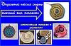 spiral-prevyu.jpg