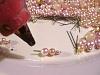 original_christmas-ornament-beads-and-hot-glue_s4x3_lg.jpg