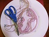 original_christmas-ornament-necklaces-and-scissors_s4x3_lg.jpg