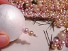 original_christmas-ornament-pin-in-styrofoam_s4x3_lg.jpg