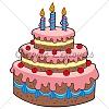 big-cartoon-birthday-cake.jpg