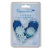 kwiatki-papermania-blueb_5521.jpg