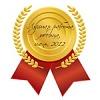 gold_medal-red-iyun-copy_novyi-razmer.jpg