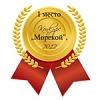 gold_medal-red-mosrkoi_novyi-razmer.jpg