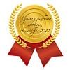 gold_medal-red-sentyabr_novyi-razmer.jpg