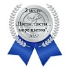 silver_medal-blue-copy_novyi-razmer.jpg