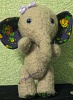 slon.jpg