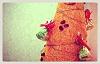 gfranq_polina-v_21042759_unicorn.jpg