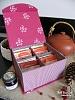 shkatulka-dlya-hraneniya-chainyh-paketikov-tea-box-detalno-.jpg