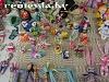user4088_pic20143_1355479346.jpg