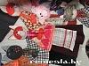 user4088_pic20144_1355479489.jpg