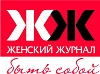 logo-zz-copy.jpg