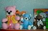 Нажмите на изображение для увеличения Название: игрушки.jpg Просмотров: 478 Размер:99.4 Кб ID:331